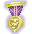 http://forumstatic.ru/files/0001/52/10/22785.png
