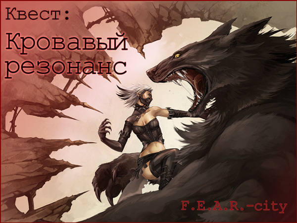 http://forumstatic.ru/files/0002/9d/cb/58066.jpg