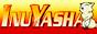 http://forumstatic.ru/files/0003/67/b4/47347.png