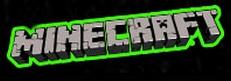 minecraft моды, текстур паки, карты, скачать клиент, сервер с плагинами, всё для minecraft 1.4.5, 1.4.4, 1.4.2