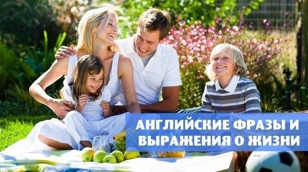 http://forumstatic.ru/files/0007/81/5a/63589.jpg