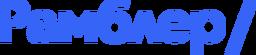 Добавление сайта в Рамблер-Поиск