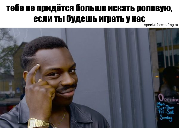 http://forumstatic.ru/files/000b/3d/29/76619.png