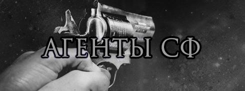http://forumstatic.ru/files/000b/3d/29/89958.png