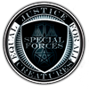 http://forumstatic.ru/files/000b/3d/29/94713.png