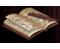 http://forumstatic.ru/files/000b/ad/25/60723.png