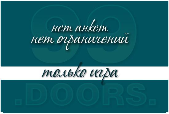 http://forumstatic.ru/files/000d/78/39/35226.png