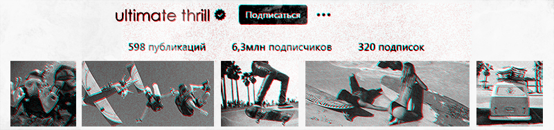 http://forumstatic.ru/files/000d/bd/17/42938.jpg