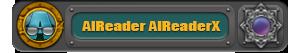 AlReader AlReaderX