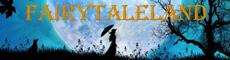 Сайт о магии и эзотерике
