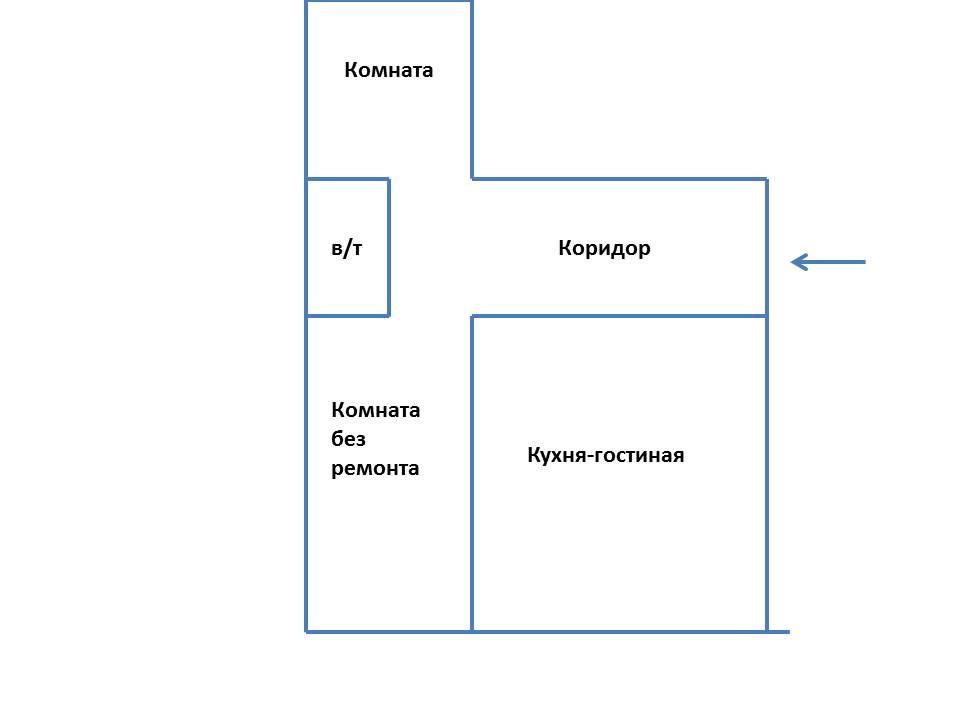 http://forumstatic.ru/files/000e/3d/72/23640.jpg