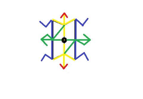 http://forumstatic.ru/files/000e/3d/72/64141.jpg