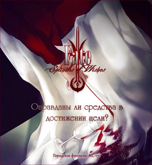 http://forumstatic.ru/files/000e/72/d5/39064.jpg