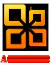 http://forumstatic.ru/files/000e/8f/06/69467.png