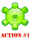 http://forumstatic.ru/files/000e/8f/06/77968.png
