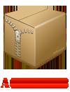 http://forumstatic.ru/files/000e/8f/06/80907.png