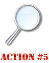 http://forumstatic.ru/files/000e/8f/06/82535.png