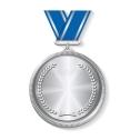 Заслуженный Участник
