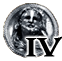 4-х кратный серебряный призёр конкурса