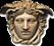 Римская матрона