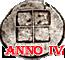 Юбилейная медаль Форума