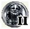 2-х кратный серебряный призёр конкурса