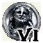 6-ти кратный серебряный призёр конкурса