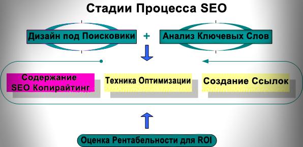 http://forumstatic.ru/files/000f/53/2b/11499.jpg