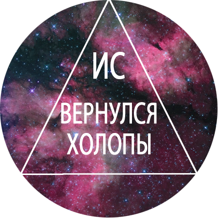http://forumstatic.ru/files/000f/68/07/68992.png