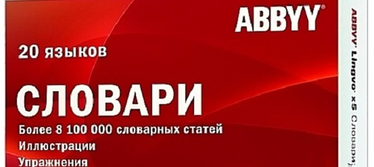 http://forumstatic.ru/files/000f/ea/9b/18415.jpg
