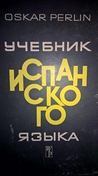 http://forumstatic.ru/files/000f/ea/9b/18535.jpg