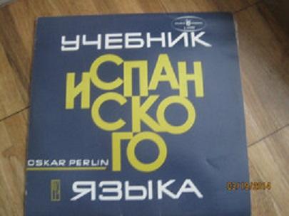 http://forumstatic.ru/files/000f/ea/9b/39755.jpg