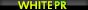 http://forumstatic.ru/files/0010/0e/ae/18631.png