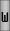 http://forumstatic.ru/files/0010/0e/ae/65284.jpg