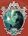 Основатель факультета Slytherin