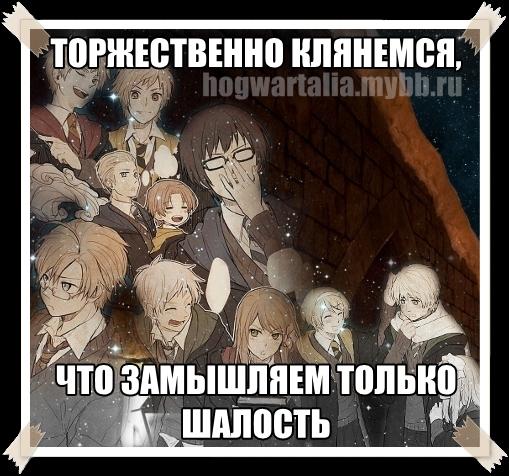 http://forumstatic.ru/files/0010/40/97/69902.png