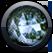 http://forumstatic.ru/files/0010/4d/ba/42425.css