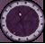 http://forumstatic.ru/files/0010/4d/ba/64517.css