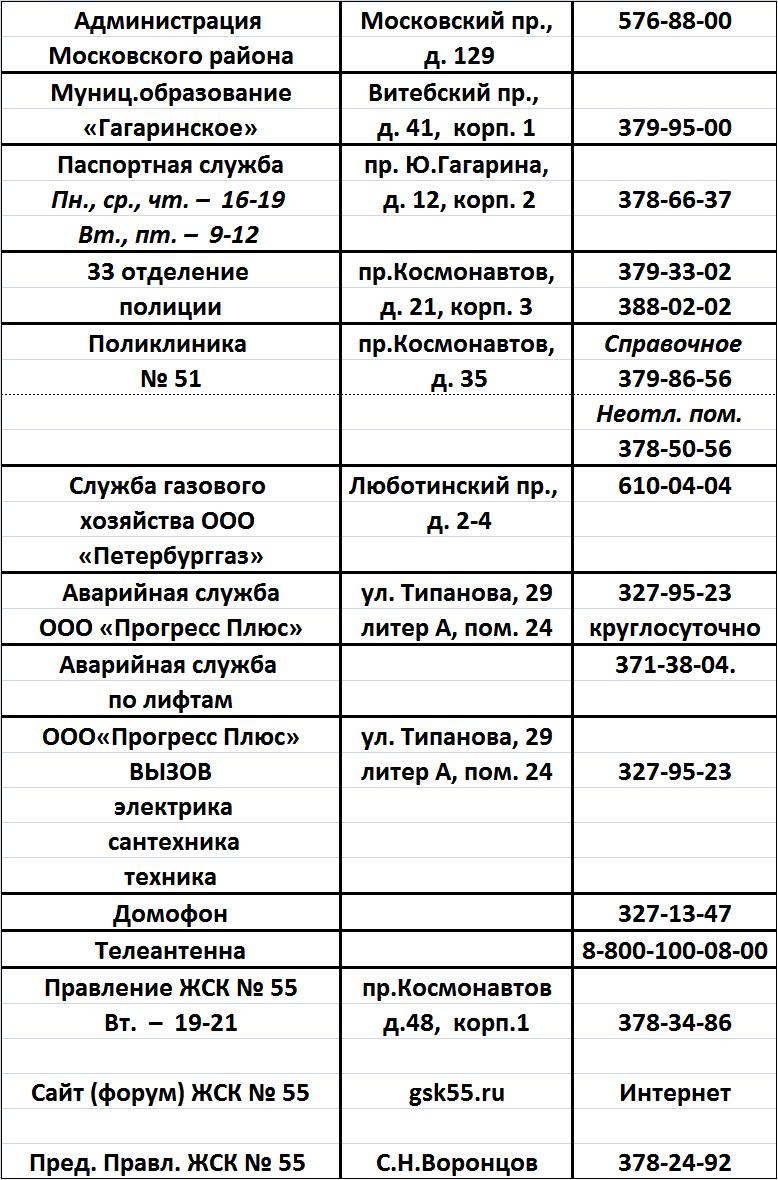 http://forumstatic.ru/files/0010/57/b0/75362.png