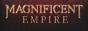 http://forumstatic.ru/files/0010/f9/8d/13369.png