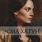 http://forumstatic.ru/files/0010/f9/8d/39435.png