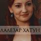 http://forumstatic.ru/files/0010/f9/8d/53393.png