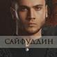 http://forumstatic.ru/files/0010/f9/8d/67370.png