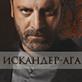 http://forumstatic.ru/files/0010/f9/8d/81583.png