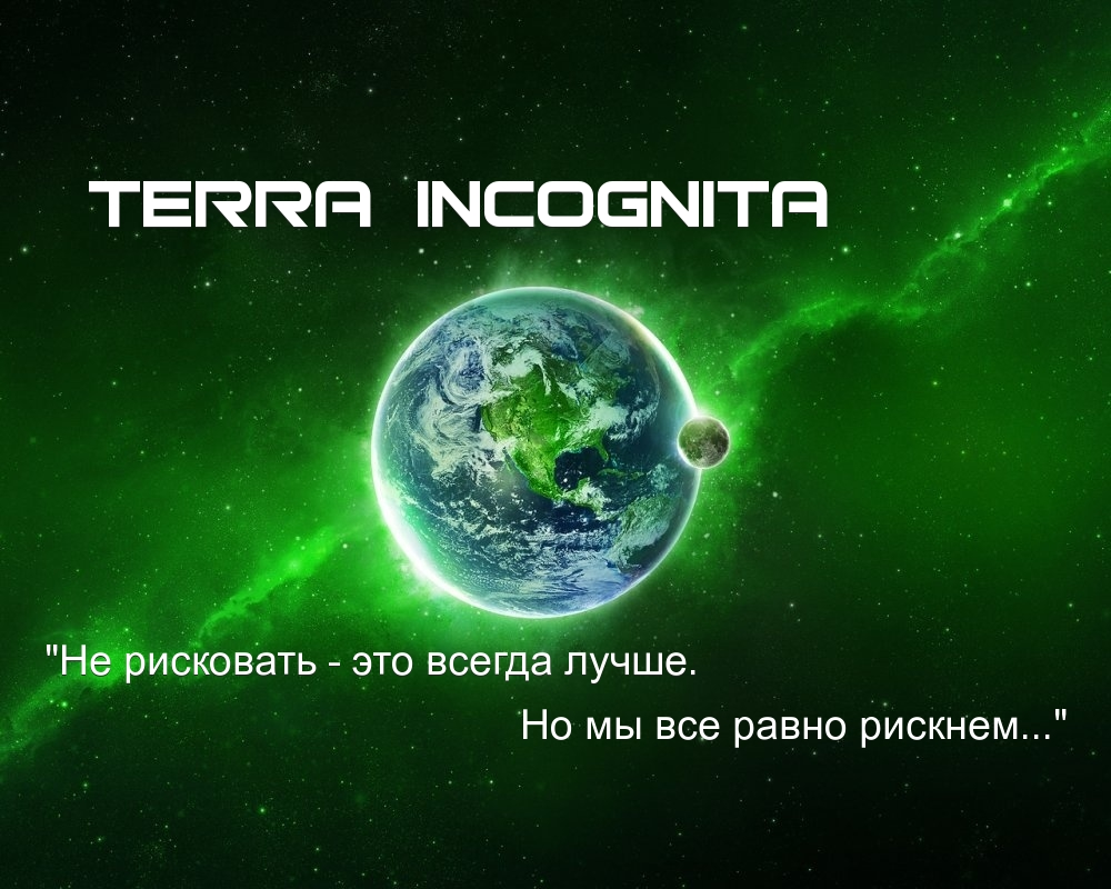 http://forumstatic.ru/files/0011/5c/6f/68073.jpg