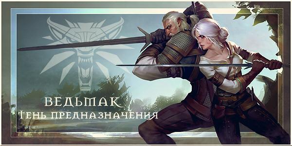 http://forumstatic.ru/files/0011/5f/87/39335.jpg