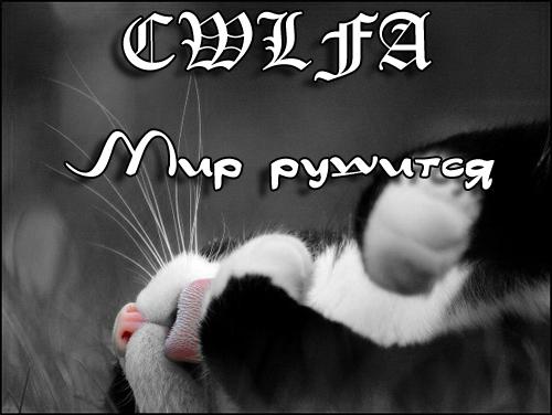 http://forumstatic.ru/files/0011/6b/04/29318.png