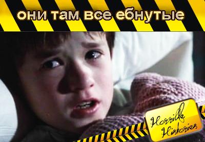 http://forumstatic.ru/files/0011/d4/af/37247.png