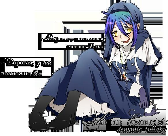 http://forumstatic.ru/files/0011/e7/29/48931.png