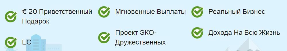 http://forumstatic.ru/files/0012/00/4c/69051.jpg